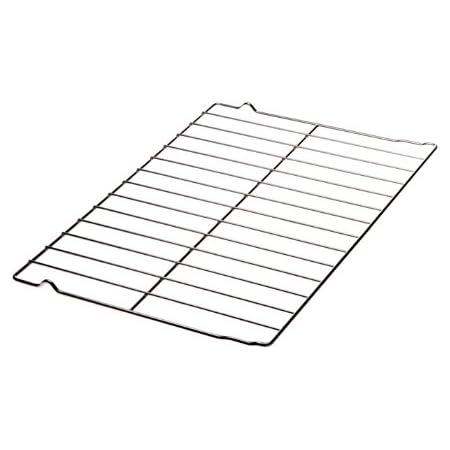 Frigidaire 316496207 Range//Stove//Oven Rack
