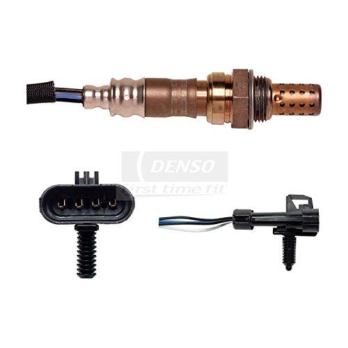 Denso 234-4012 Oxygen Sensor, Original Version