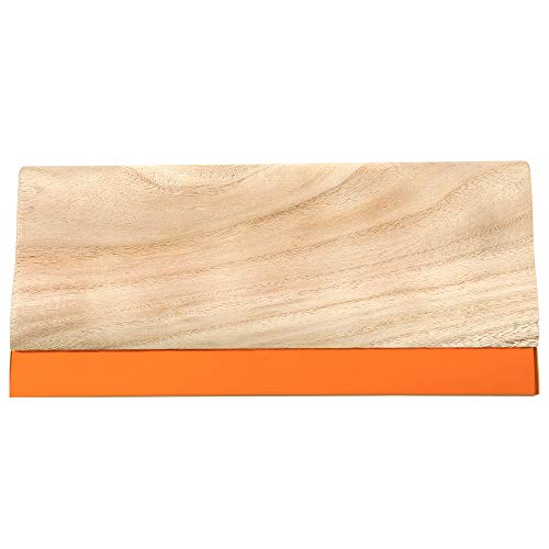 Caydo Screen Printing Squeegee