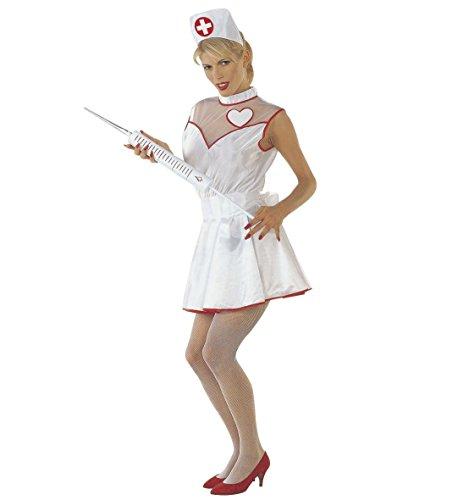 Sexy Nurse (disfraz)