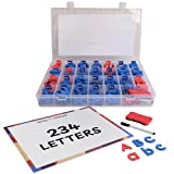 Inspired Thinkers Magnetic Letters -...
