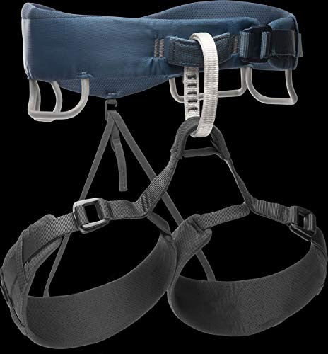 Black Diamond Momentum 3S Harness - Baudrier Homme