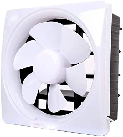 LKYBOA Bathroom Extractor Exhaust Ventilating Limited price Genuine Free Shipping Fan Strong for