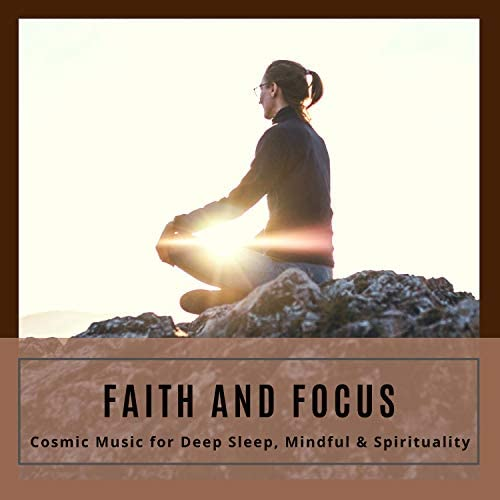 Mood Builders Symphonies, Peace & Serenity Records, The Healing Remedy & Co, Curing Music for Mindfulness and Bliss & Healing Music for Inner Harmony and Peacefulness