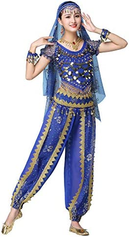 India costume for girls