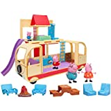 Temi Dollhouse Dreamhouse Building Toys Figure...