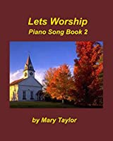 Let's Worship Book 2