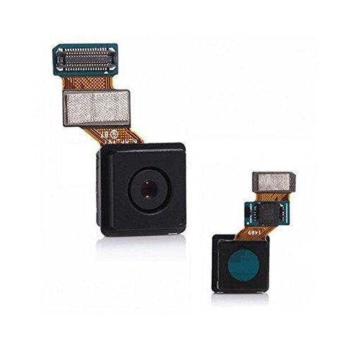 Módulo de cámara trasera Big Flat Flex compatible con Samsung Galaxy S5 G900f G900 16 MPX