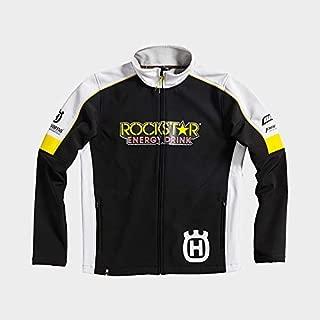 Best husqvarna motorcycle clothing Reviews