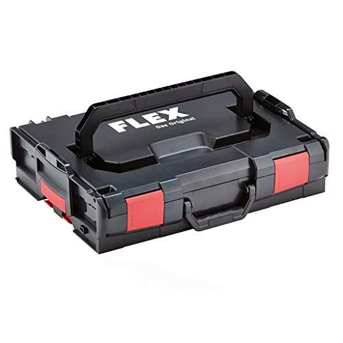 Flex - Tk-102 caso l l-boxx