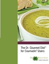 Best coumadin diet cookbook Reviews