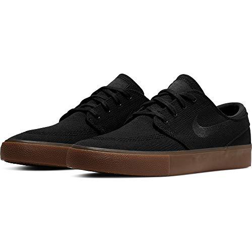 Nike Men's SB Zoom Stefan Janoski Skate