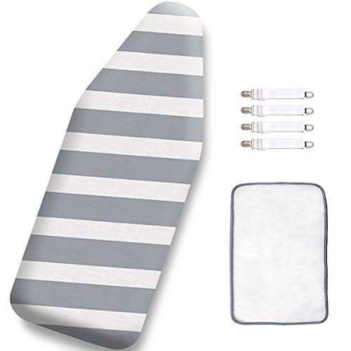 12 x 30 ironing board cover - 2