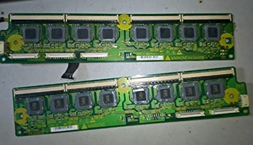 Some reservation Davitu Remote Controls - A pair original bo for Buffer Max 57% OFF 95% board