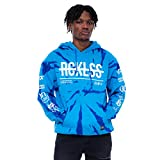 Young and Reckless | Strike Thru Hoodie | Genuine Young & Reckless, Streetwear, Hoodie, Aesthetic Clothes, Graphic Print