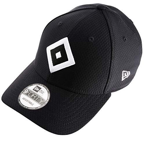 HSV Kappe New ERA 9forty Adjustable Cap Odin one Size