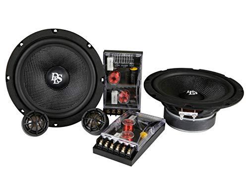 DLS mb6.2–Lautsprecher