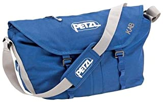 Petzl Kab Rope Bag