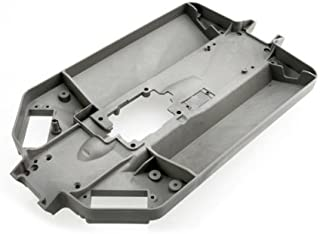 Best e maxx chassis Reviews