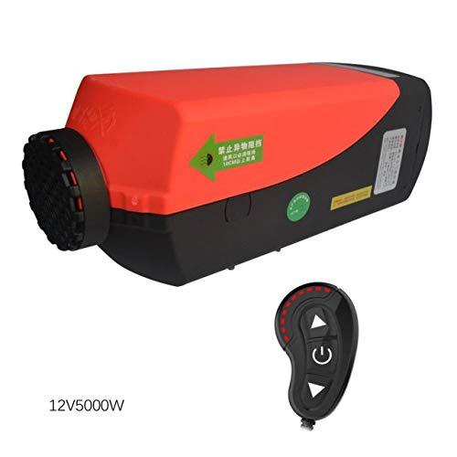 Accumulatori aria condizionata per auto migliore guida acquisto