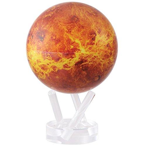 MOVA 4.5' Venus Globe