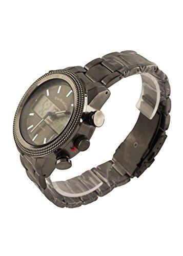 Reloj Eve Mon Crois De Vestir/Deportivo 4004
