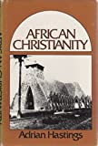 African Christianity