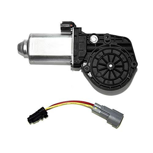 Power Window Lift Motor For 2000-2005 Ford Excursion 2000-2010 Ford F250 F350...
