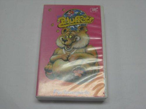 Bluffers 4 - Farbenspiele