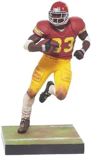 venta de ofertas NCAA USC McFarlane McFarlane McFarlane 2012 College Football Series 4 Marcus Allen Action Figure  descuentos y mas