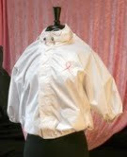 Price comparison product image Shower Shirt,  White