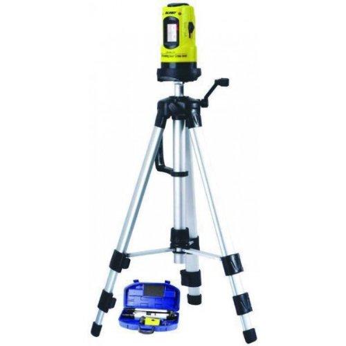 Blinky Ld-Sl01 Livello Laser Autolivelante