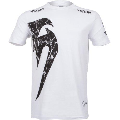 Camisetas Boxeo