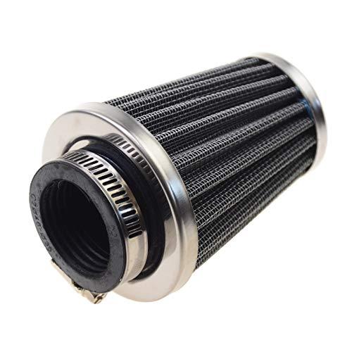 WOOSTAR 35mm Air Filter Replacement for 50cc 70cc 90cc 110cc 125cc ATV Dirt...