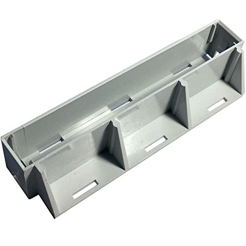 Strip Bezeichnung 54A Label für IDC Strip 237–BT Connection Box Halterung Rahmen–Cablefinder