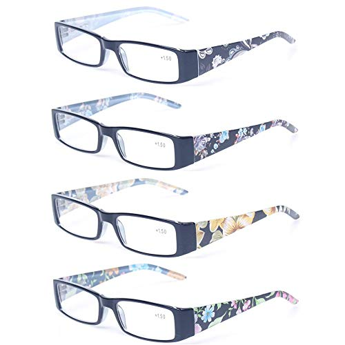 049 Eyeglasses - 8