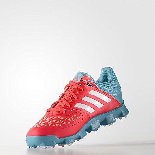 Adidas Hockey Flex II Women's Field Hockey Shoes- Buy Online in ...