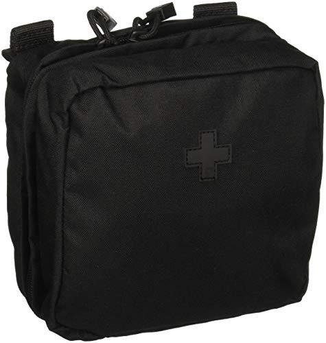 *5.11Med Tasche–Schwarz*
