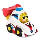 VTech Go! Go! Smart Wheels Race Car