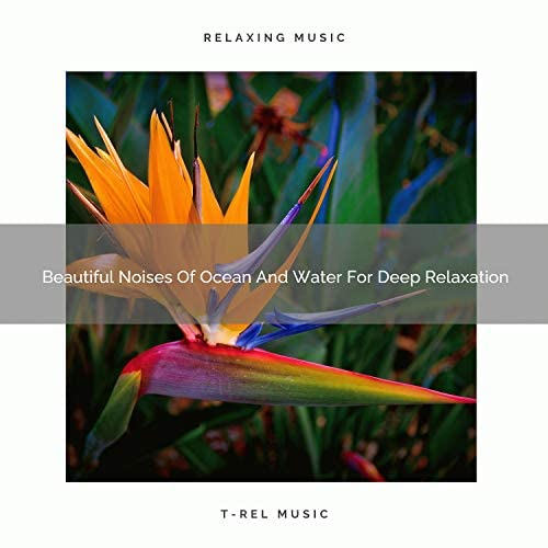 Zen Sounds & White Noise Baby Sleep Music