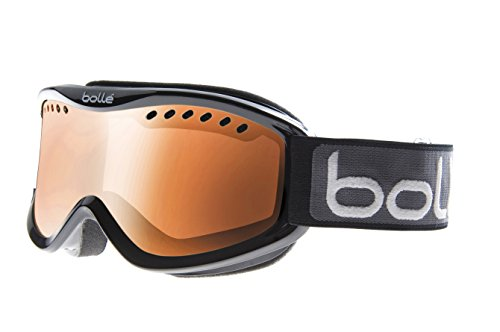 Bollé Carve, Gafas de esquí unisex...