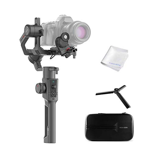 MOZA Air 2 3-Axis Handheld Gimabl Stabilizer