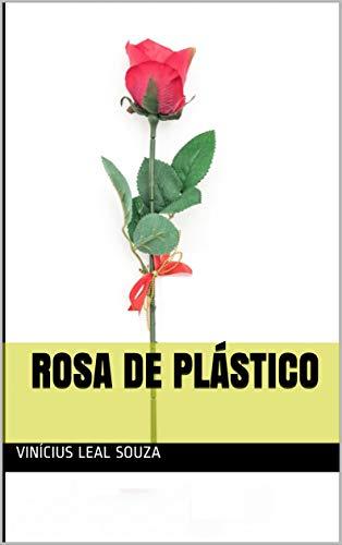 Rosa de Plástico: Johnny (Portuguese Edition)