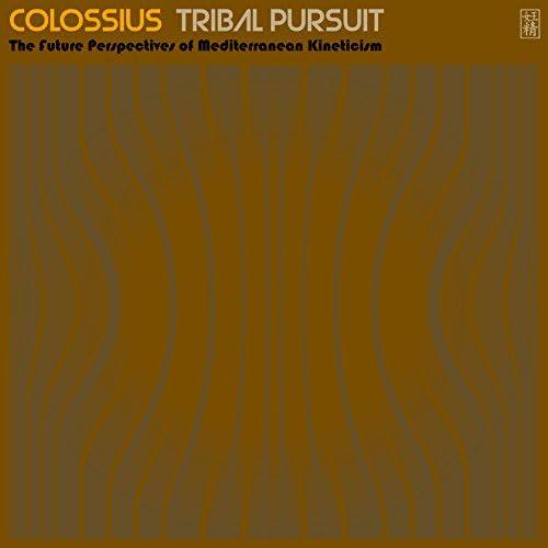 Colossius