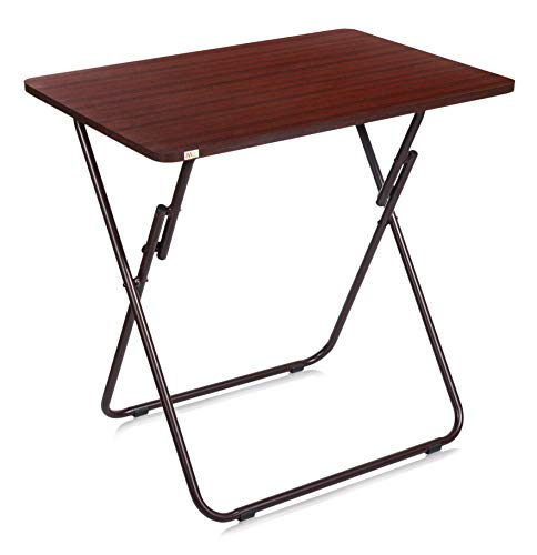 MBTC Lapis Folding Office/Study Table for Adults