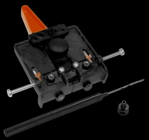 Blum PlateMate Drilling Jig