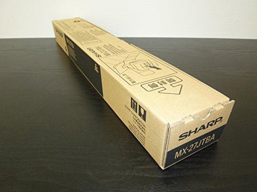 Sharp Climatizzatore Dual Split 9000 + 12000 Btu A+/A+