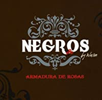 Armadura De Rosas