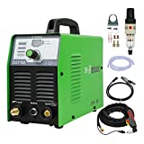 Plasma Cutter 40 Amps Portable...
