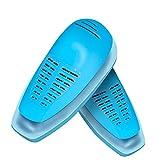 ASDWA Zapatos Secos portátiles Secador UV Esterilizador Calzado...